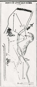 Plan of the course